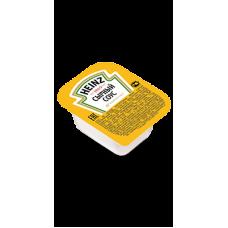 Соус Сырный Хайнц 25 мл x 125 шт.