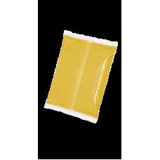 Соус Сырный Хайнц 1 кг x 6 шт.