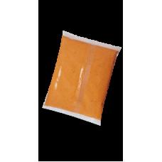 Соус Бургер Хайнц 1 кг x 1 пакет