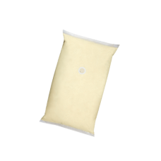Соус Майонезный Легкий 28% Хайнц 2 кг x 6 шт.