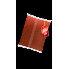 Соус Кисло-сладкий Чили Хайнц 1 кг x 6 шт.