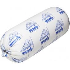 Сыр Моцарелла 40% (батон) 1 кг x 10 шт.